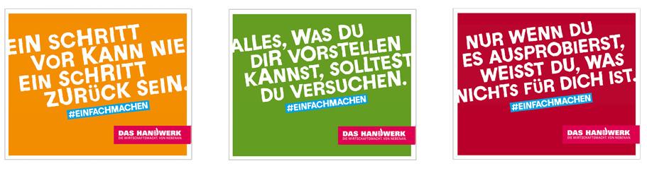motivauswahl-handwerksbanner2017