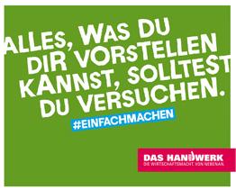 einfachmachen-handwerkskampagne2017