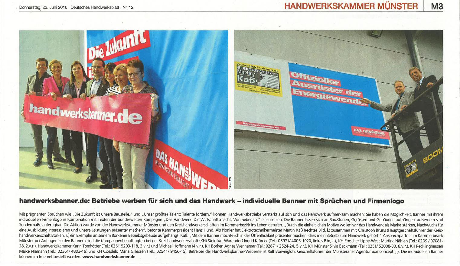 DeutschesHandwerksblatt-23062016
