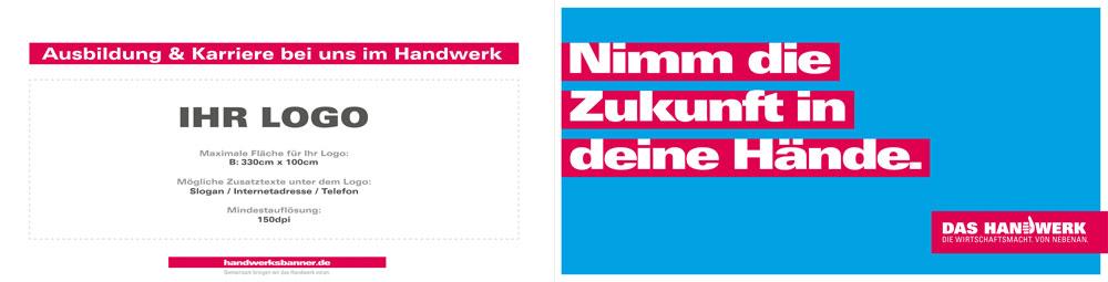 motiv8-handwerksbanner-692x176cm-2017